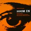 Zoom In (Daniel Schnyder)