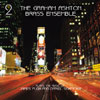 The Music of James Pugh & Daniel Schnyder (The Graham Ashton Brass Ensemble)