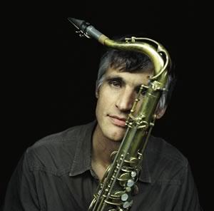daniel jazz